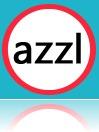 azzl icon 99