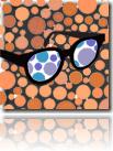 colorvision_logo_99x99_thumb1