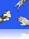 icon-99x99_thumb